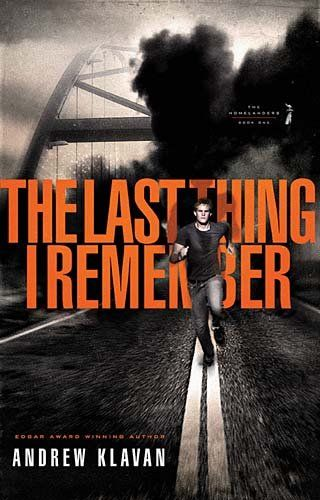 homelanders-the-last-thing-i-remember-book-cover