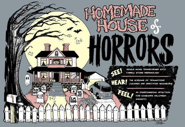 homemade-house-of-horrors-production-art