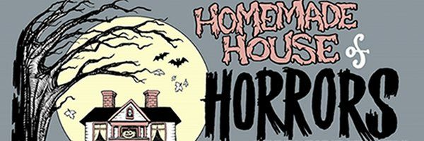 homemade-house-of-horrors-production-art-slice