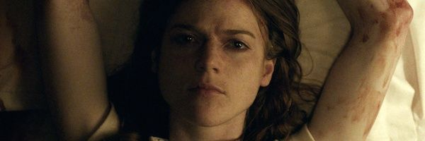 rose-leslie-honeymoon-interview