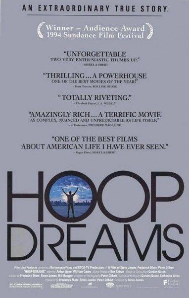 hoop-dreams-poster