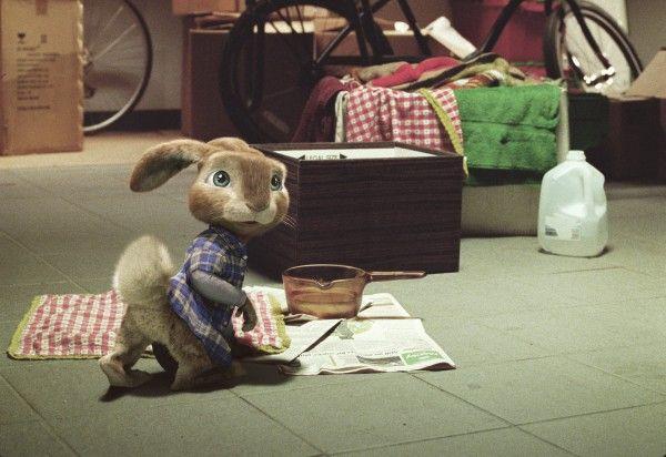 hop-movie-image