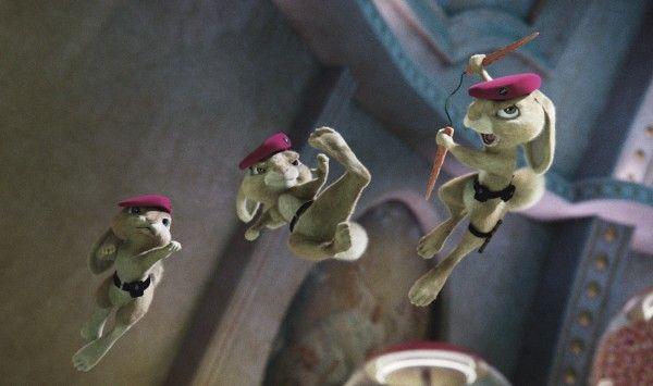hop-movie-image-04