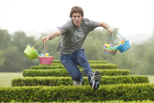 hop-movie-image-james-marsden-01