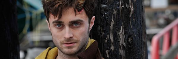 horns-trailer-daniel-radcliffe