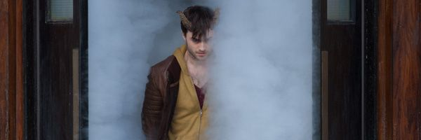 horns-review