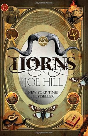 horns-joe-hill-book-cover