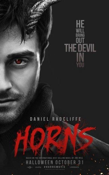 horns-poster-daniel-radcliffe