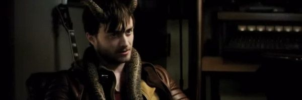 horns-trailer-daniel-radcliffe-slice
