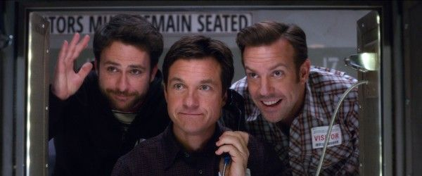 horrible-bosses-2-bateman-day-sudeikis-1