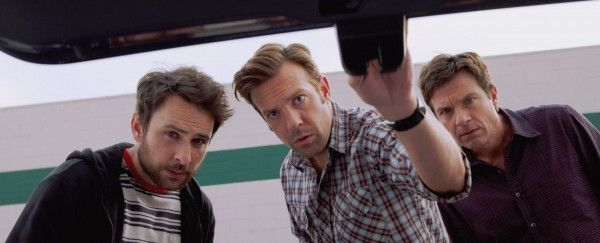 horrible-bosses-2-bateman-day-sudeikis-3