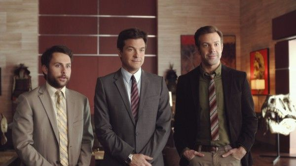 horrible-bosses-2-bateman-day-sudeikis-5