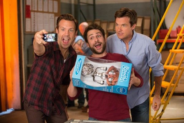 horrible-bosses-2-bateman-day-sudeikis-6