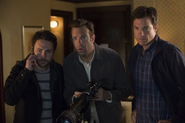 horrible-bosses-2-bateman-day-sudeikis-7