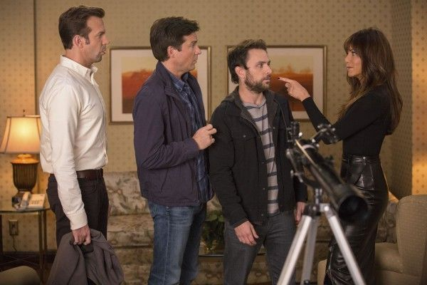 horrible-bosses-2-bateman-day-sudeikis-aniston