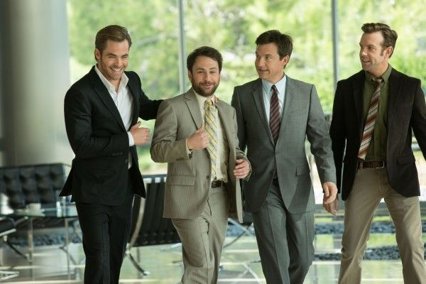 horrible-bosses-2-bateman-day-sudeikis-pine-1