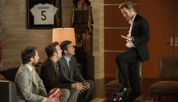 horrible-bosses-2-bateman-sudeikis-pine