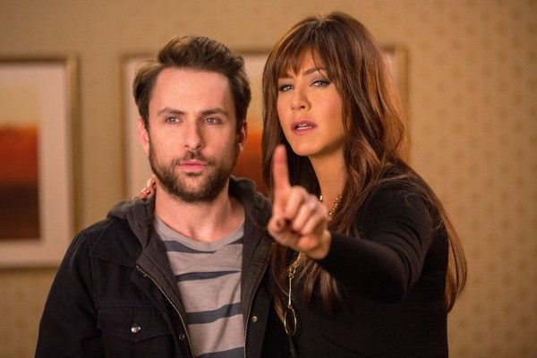 horrible-bosses-2-charlie-day-jennifer-aniston