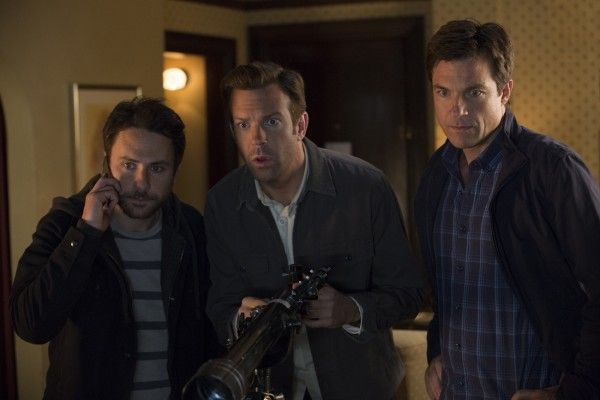 horrible-bosses-2-jason-bateman-jason-sudeikis-charlie-day