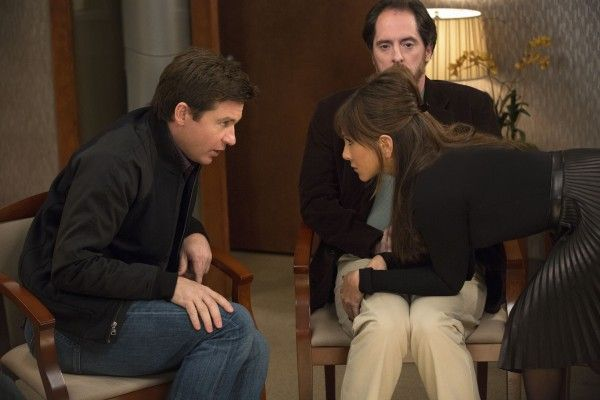 horrible-bosses-2-jason-bateman-jennifer-aniston