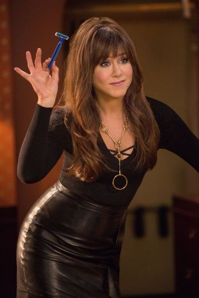 horrible-bosses-2-jennifer-aniston