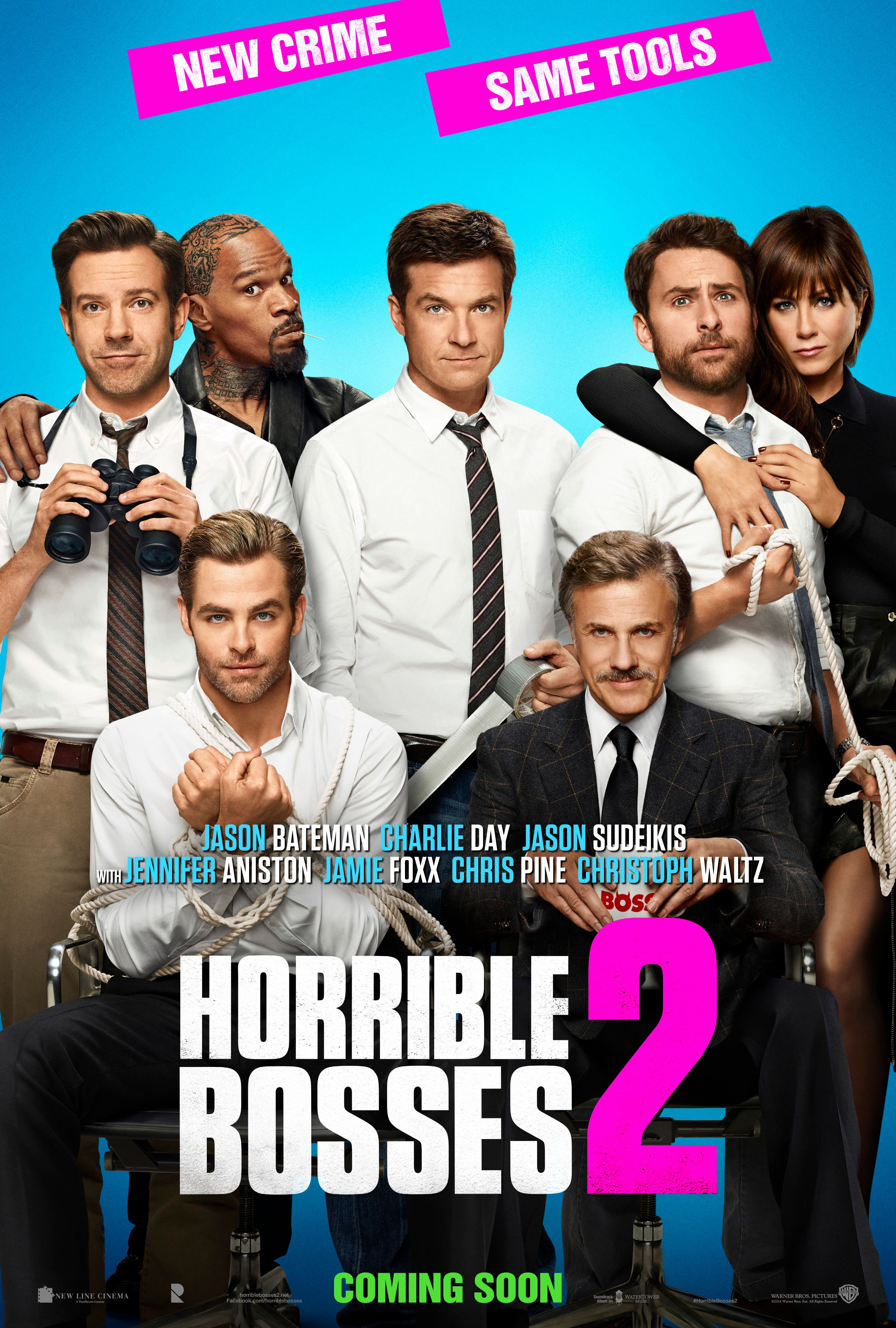 horrible bosses archives by perri nemiroff 12 2014