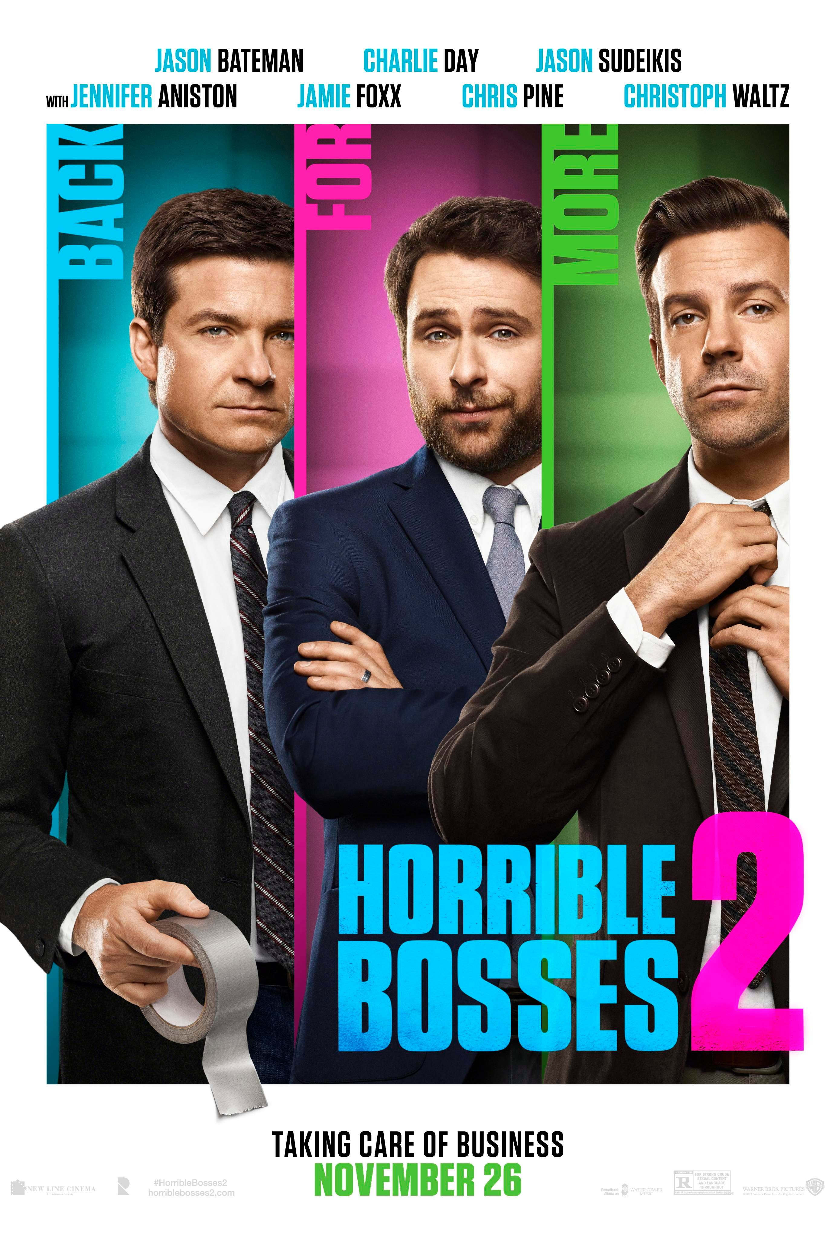 horrible bosses archives by perri nemiroff 6 2014