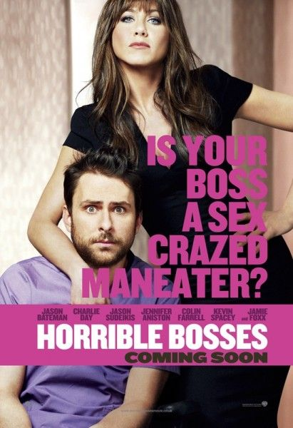 horrible-bosses-movie-poster-day-aniston-01
