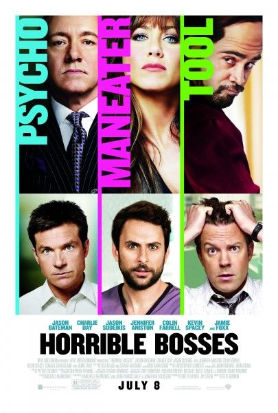 horrible-bosses-movie-poster-hi-res-01