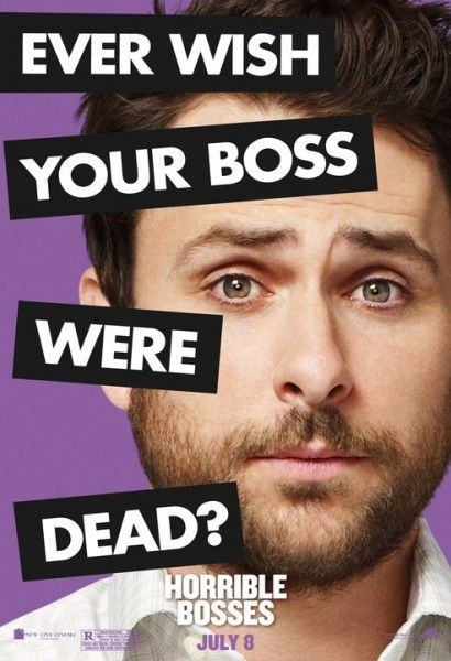 horrible-bosses-poster-charlie-day