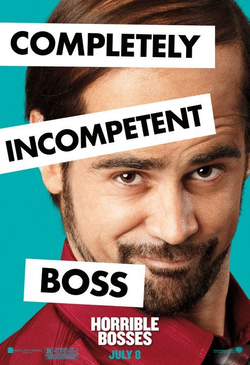 horrible-bosses-poster-colin-farrell