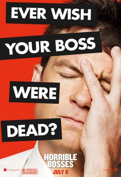 horrible-bosses-poster-jason-bateman