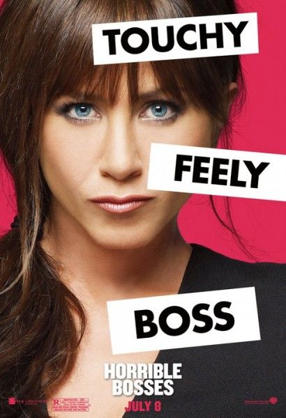 horrible-bosses-poster-jennifer-aniston