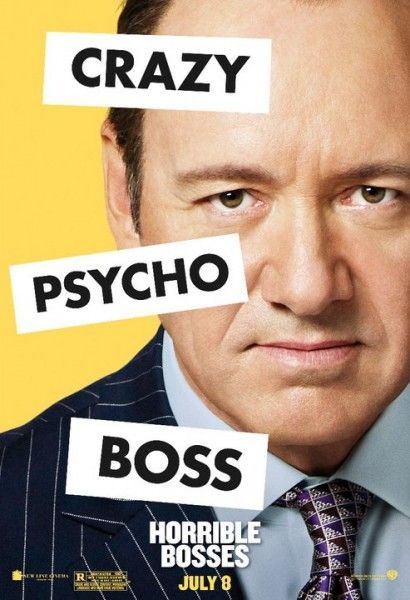 horrible-bosses-poster-kevin-spacey