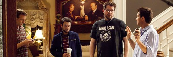 horrible-bosses-set-photo-seth-gordon-slice-01