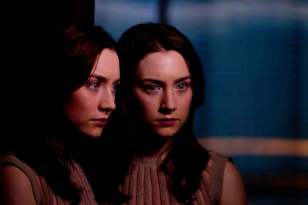 the-host-movie-image-saoirse-ronan