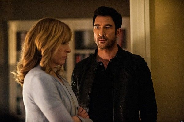 hostages-dylan-mcdermott-toni-collette