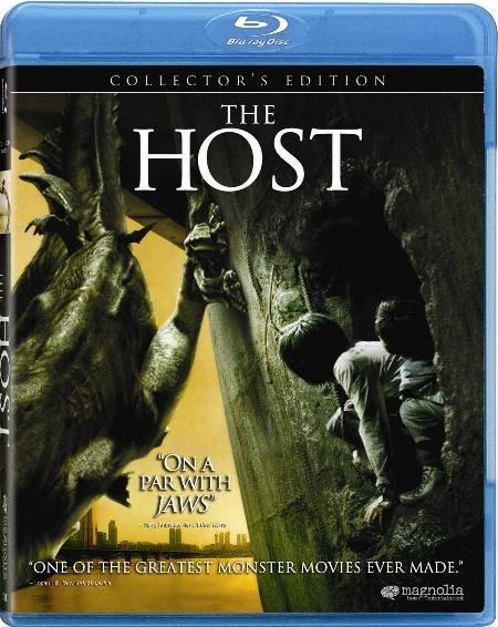 the-host-bluray