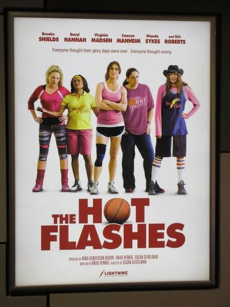 hot-flashes-cannes-poster