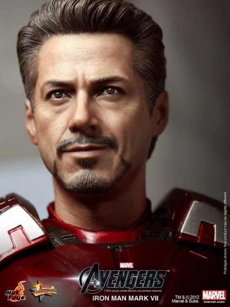 hot-toys-avengers-iron-man
