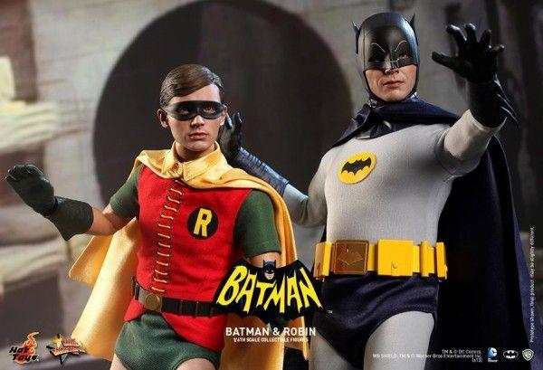 hot-toys-batman-robin-collectible-1