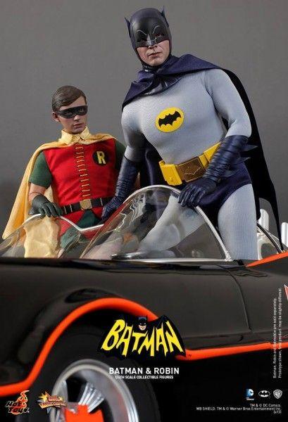 hot-toys-batman-robin-collectible-4