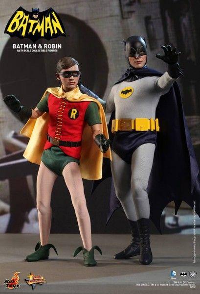 hot-toys-batman-robin-collectible-6