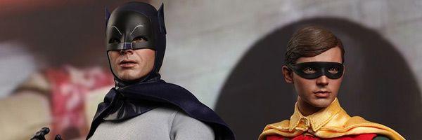 hot-toys-batman-robin-collectibles-slice