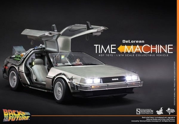 hot-toys-delorean-3
