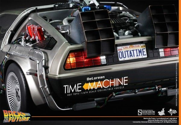 hot-toys-delorean-4