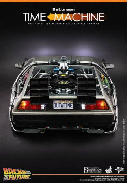 hot-toys-delorean