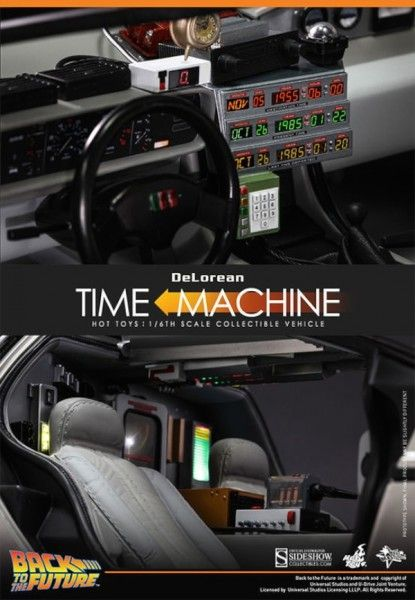 hot-toys-delorean-5