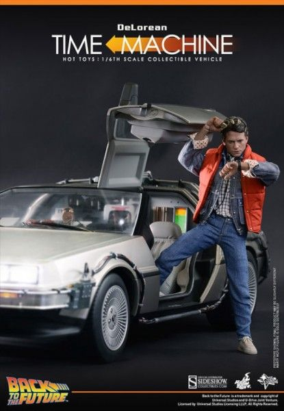 hot-toys-delorean-8