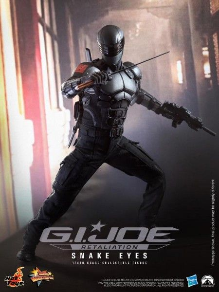 hot-toys-g-i-joe-retaliation-snake-eyes